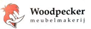 Astrid_woodpecker